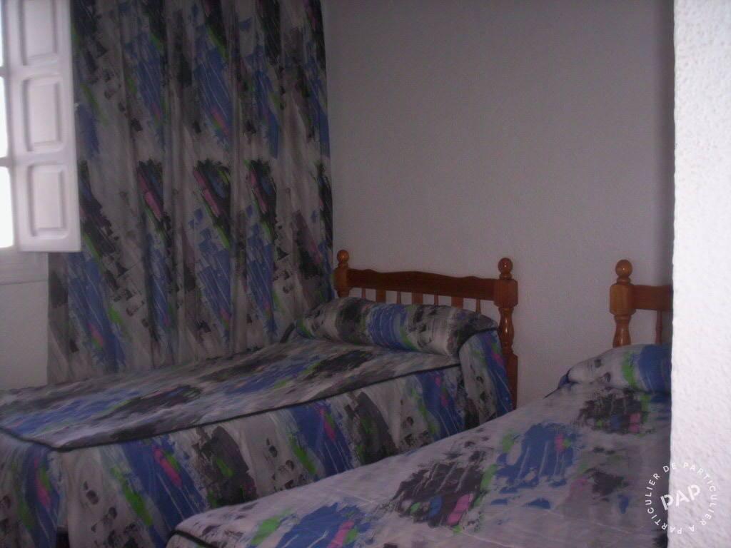 Immobilier Andalousie - Costa Del Sol