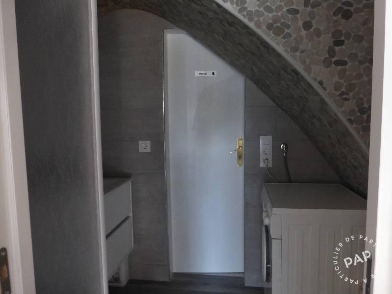 Immobilier Empuriabrava (Costa Brava)