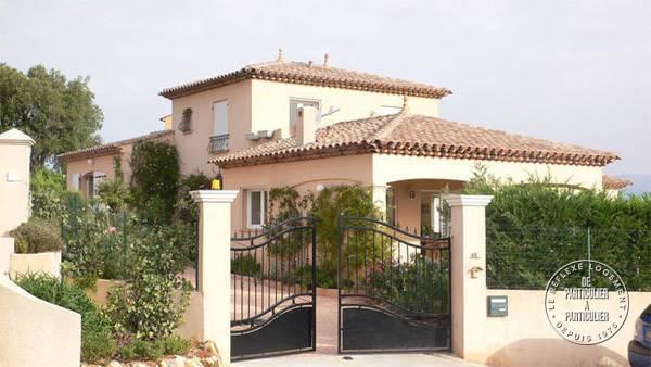 Immobilier Les Adrets De L'esterel