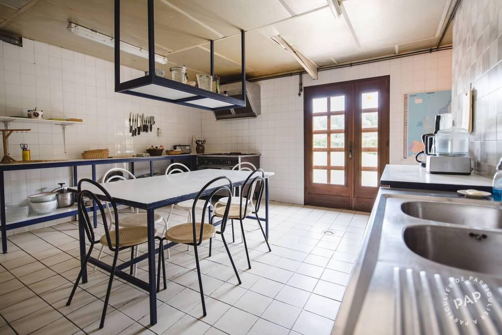 Immobilier Proche Sarlat
