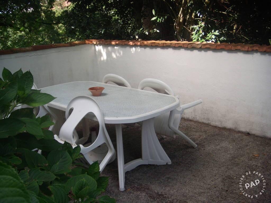 Immobilier St Jean De Luz
