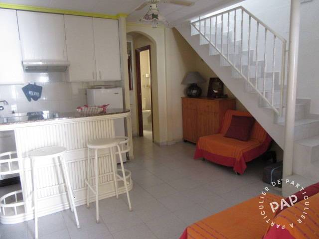 Immobilier Sud Alicante Torrevieja