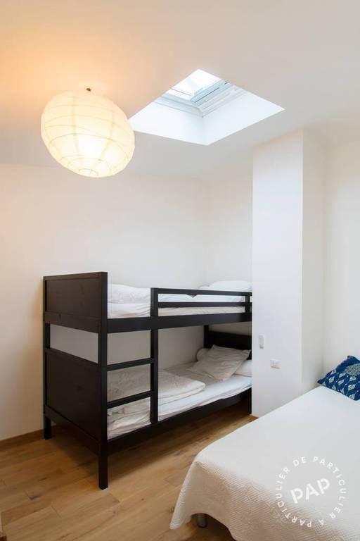 Immobilier Beaurepaire Dolus D'oleron