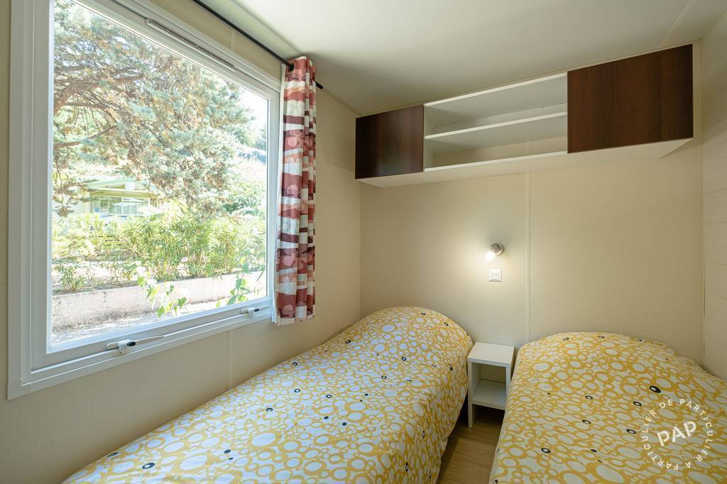 Immobilier Auribeau - Sur - Siagne