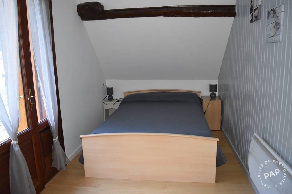 Immobilier Estaing