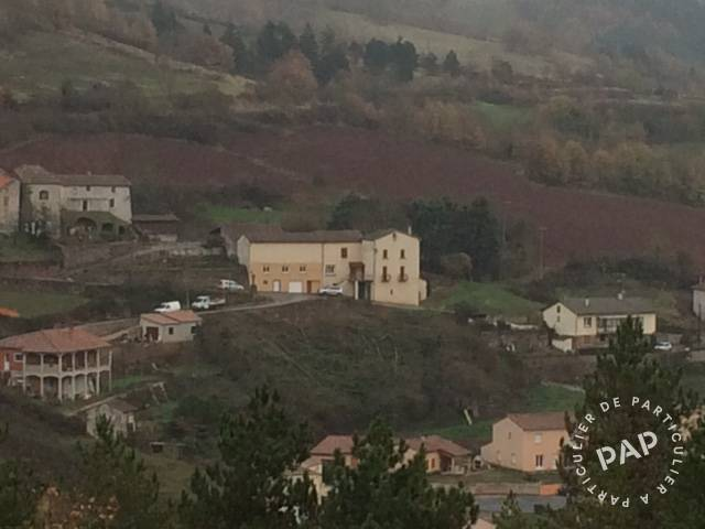 Immobilier Camares