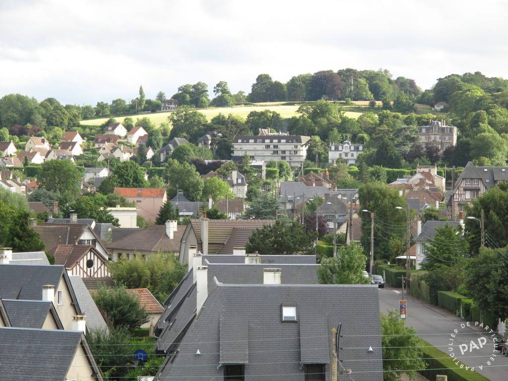 Immobilier Villers Sur Mer (14)