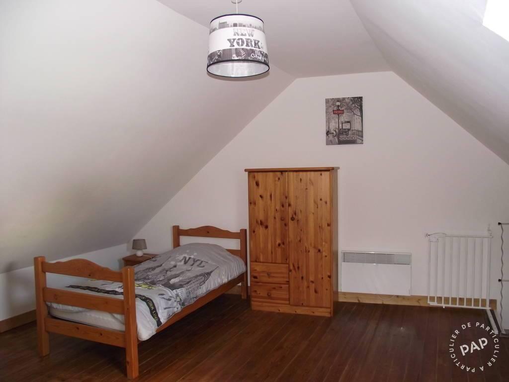 Immobilier Breville Sur Mer