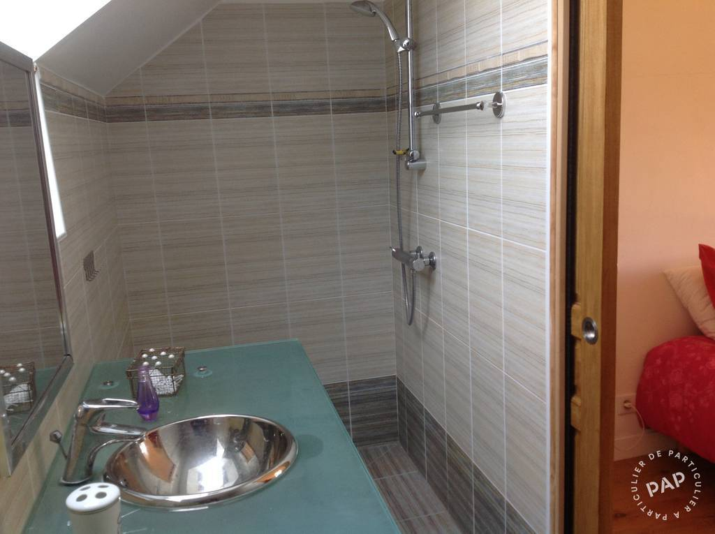 Immobilier Baguer-Morvan