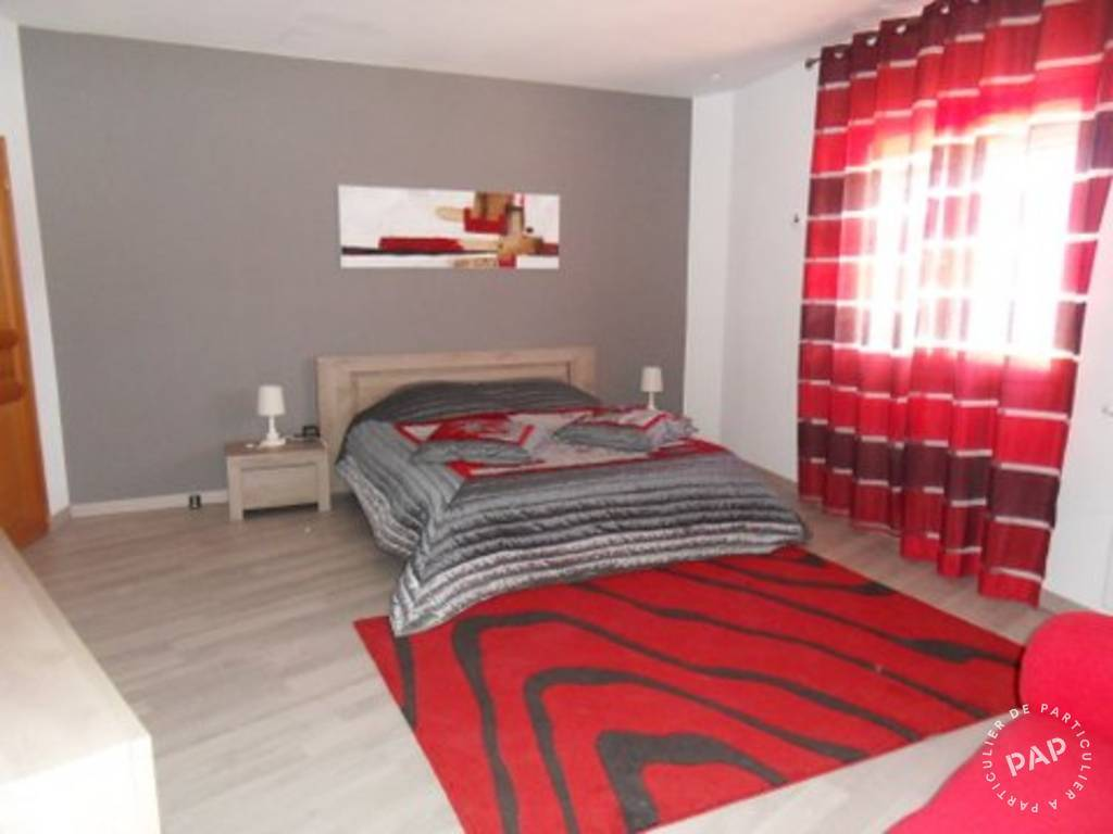 Immobilier Favone