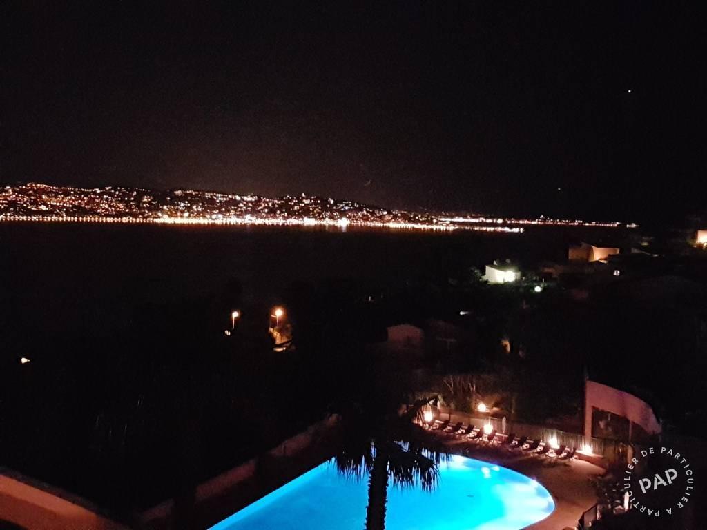 Immobilier Cannes / Mandelieu