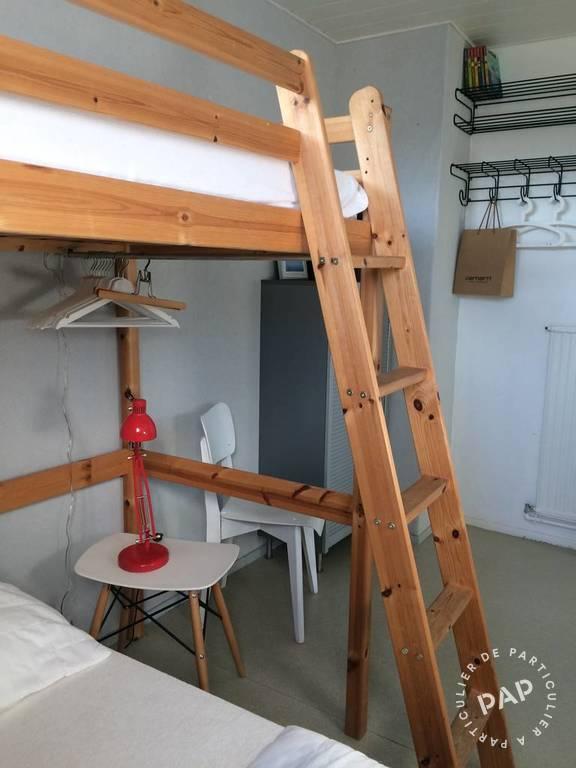 Immobilier Seignosse Le Penon