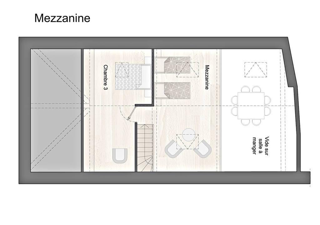 location g te annecy faverges lac d 39 annecy 8 personnes ref 207301555 particulier pap. Black Bedroom Furniture Sets. Home Design Ideas