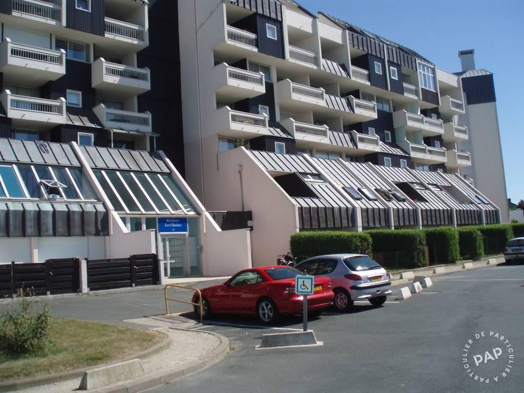 location appartement la rochelle les minimes 3 personnes d 232 s 330 euros par semaine ref