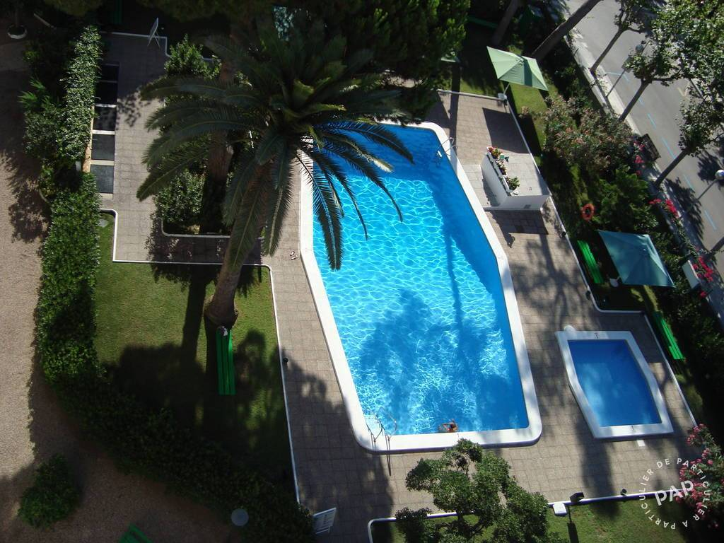 Salou- Costa Dorada
