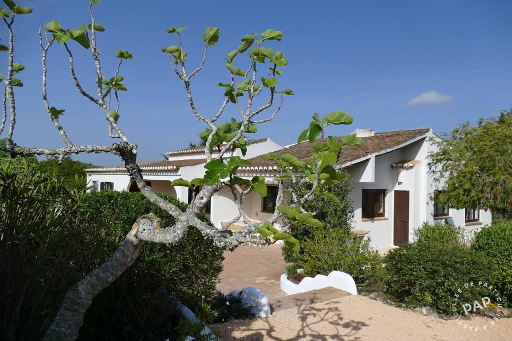 Location maison portugal toutes les annonces de location for Acheter une maison au portugal particulier
