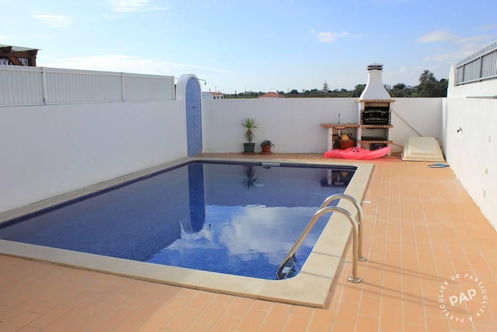 Algarve, Manta Rota