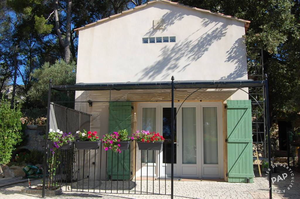 20 Mn Aix En Provence - dès 200 euros par semaine - 3 personnes