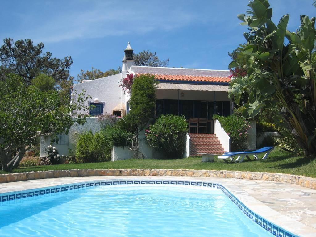Casa Jeronimo - dès 560euros par semaine - 6personnes