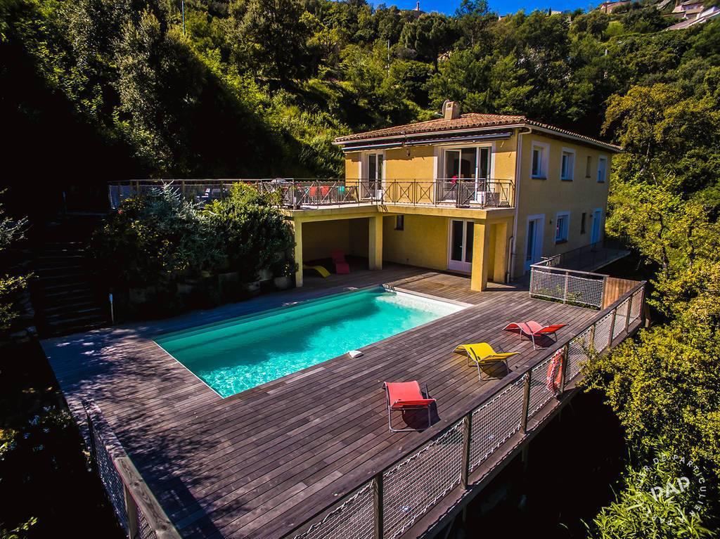 Location Cavalaire   Annonces Vacances  Cavalaire Sur Mer