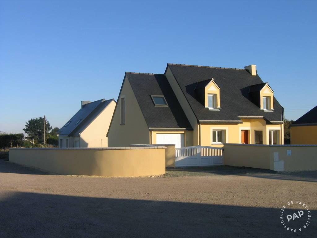 Saint Cast Le Guildo - dès 390 euros par semaine - 10 personnes