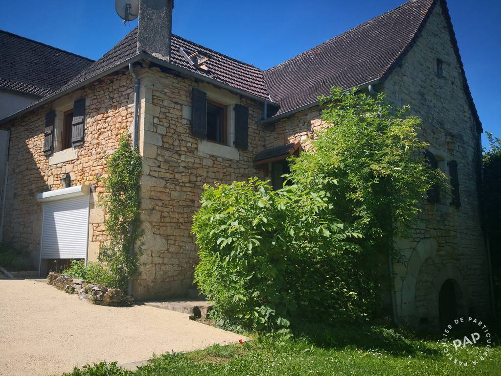A 13 Km De Montignac