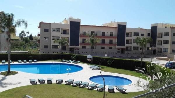 Lagos Algarve - dès 400 euros par semaine - 2 personnes