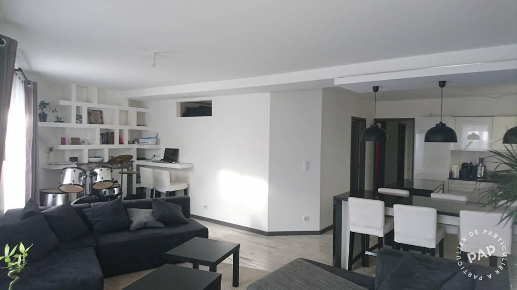 Bayonne Centre - dès 300euros par semaine - 6personnes
