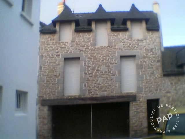 Quiberon 56170