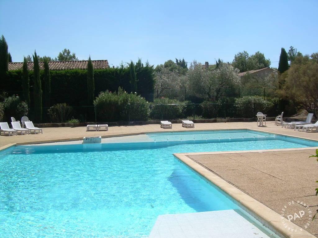 Saint-remy De Provence - dès 350euros par semaine - 2personnes
