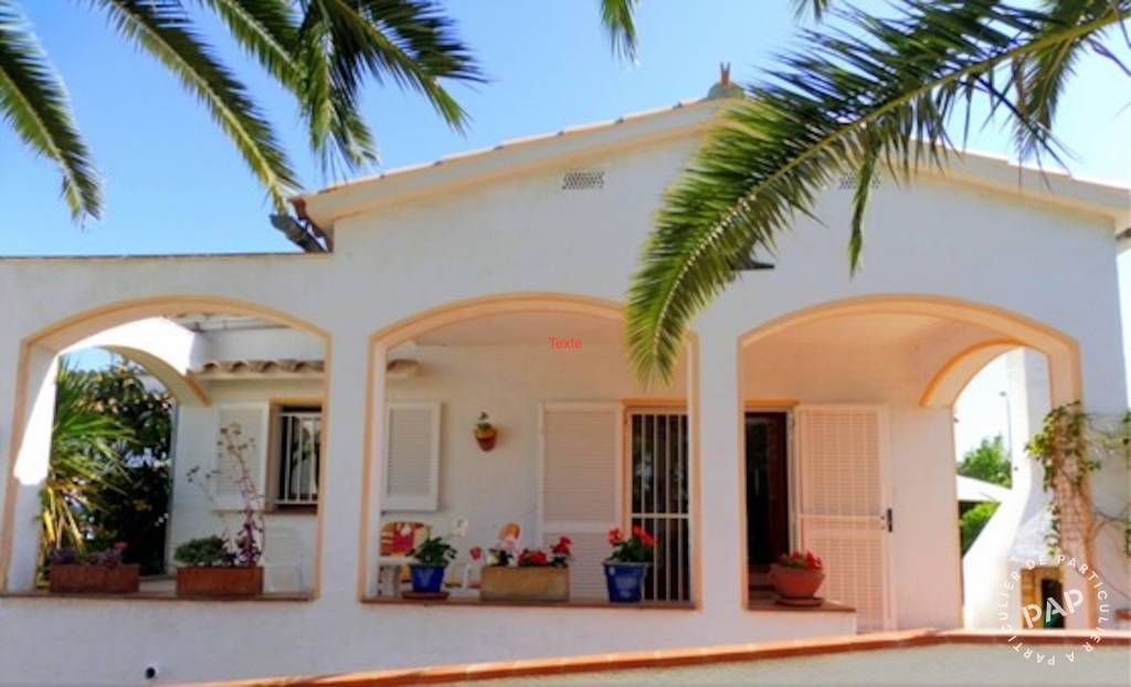 Maison Empuriabrava Costa Brava