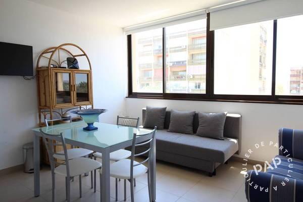 Algarve - dès 595euros par semaine - 4personnes