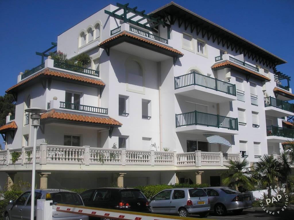 Biarritz - dès 250 euros par semaine - 2 personnes