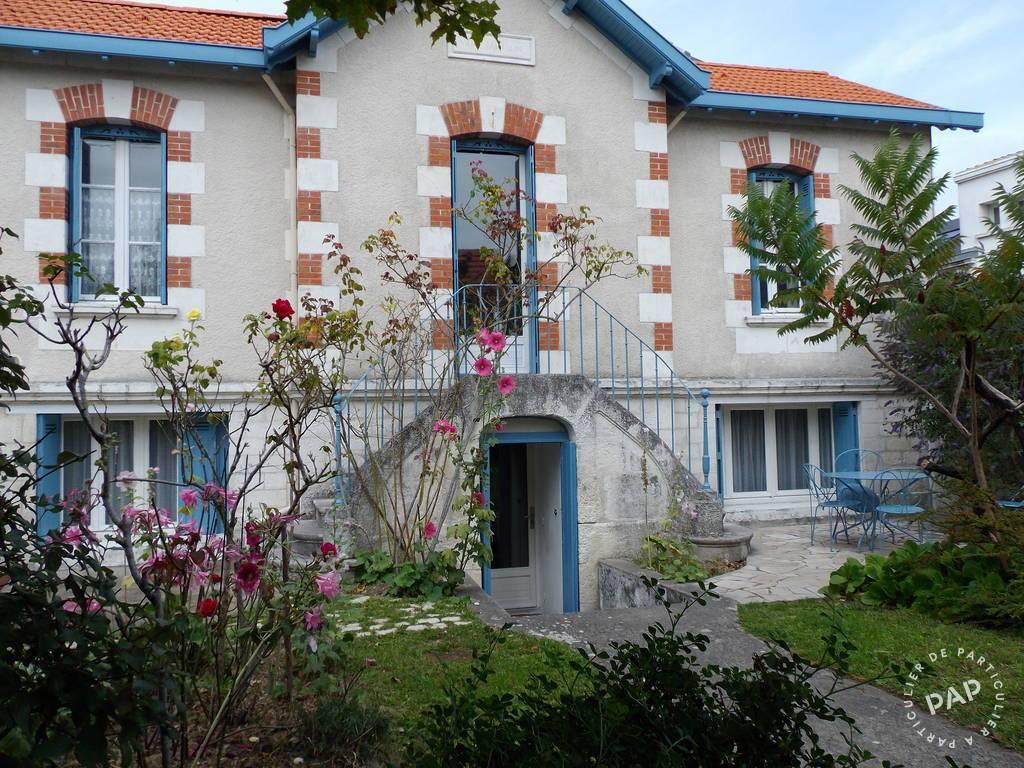 La Rochelle 17000