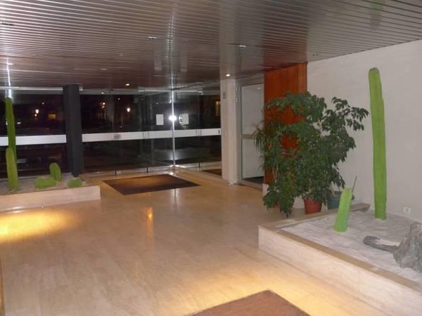 Boulogne Gallieni - dès 620 euros par semaine - 4 personnes