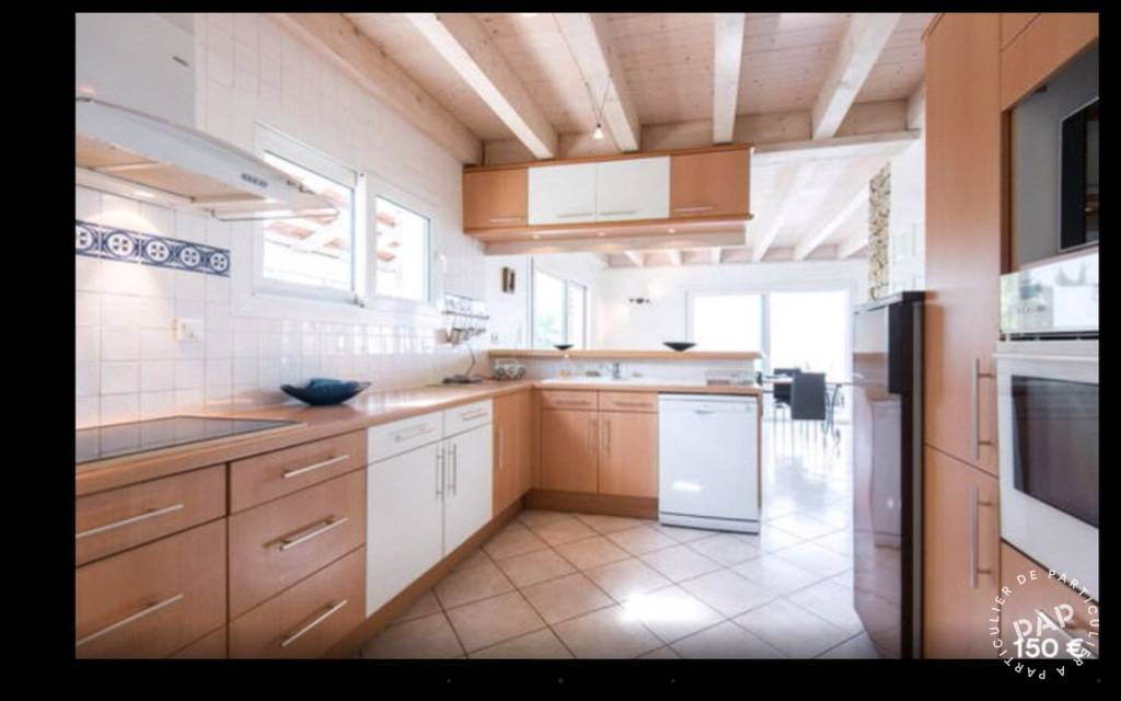 Maison Aix Les Bains