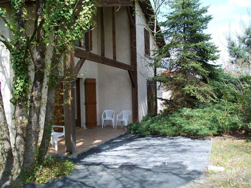 Maison Vielle-Saint-Girons