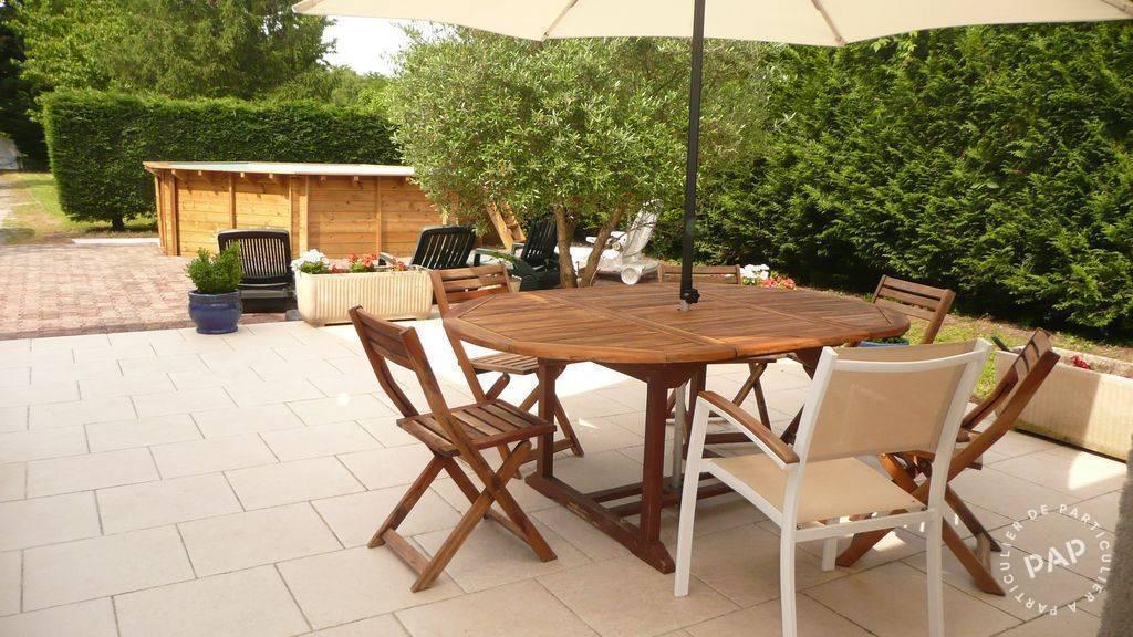 location maison bordeaux 9 personnes d s euros par semaine ref 207400663 particulier. Black Bedroom Furniture Sets. Home Design Ideas