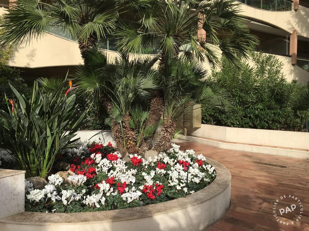Appartement Centre De Cannes