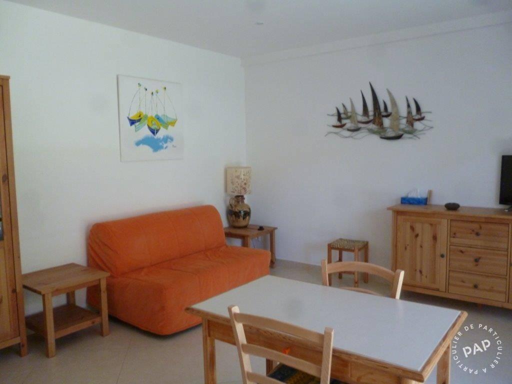 Location appartement sanary sur mer 2 personnes ref 207401556 particulier pap vacances - Location garage sanary sur mer ...