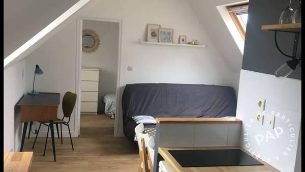location appartement dinard 4 personnes d s 220 euros par semaine ref 207401834 particulier. Black Bedroom Furniture Sets. Home Design Ideas