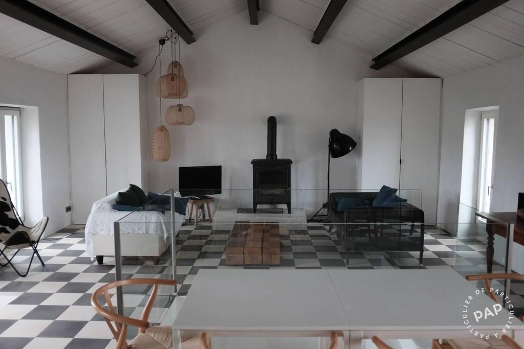 Maison Noirmoutier En L'île