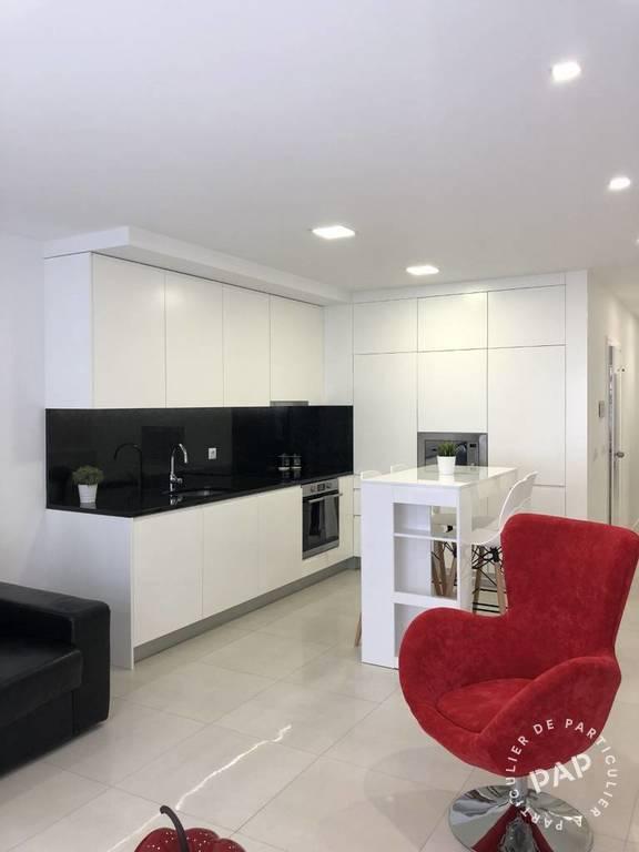 Appartement Viana Do Castelo