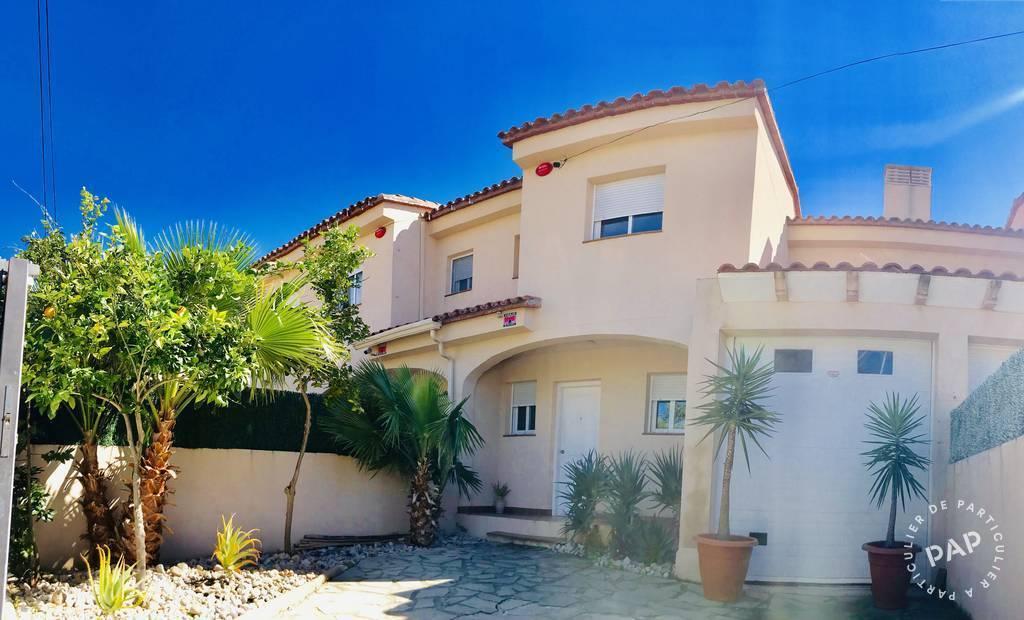 Maison Miami Playa