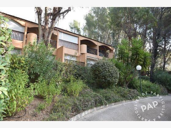 Location appartement sanary sur mer 4 personnes d s 250 euros par semaine ref 207402568 - Location garage sanary sur mer ...