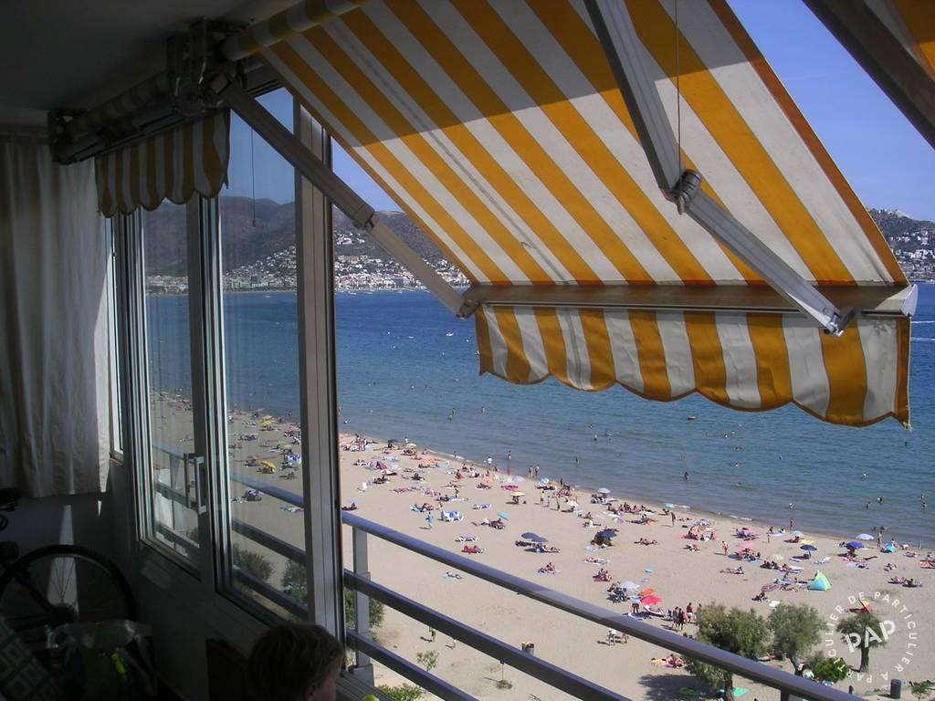 Appartement Costa Brava - Rosas