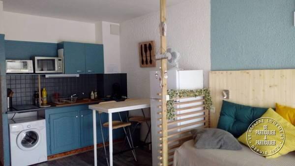 Appartement La Seyne Sur Mer Les Sablettes