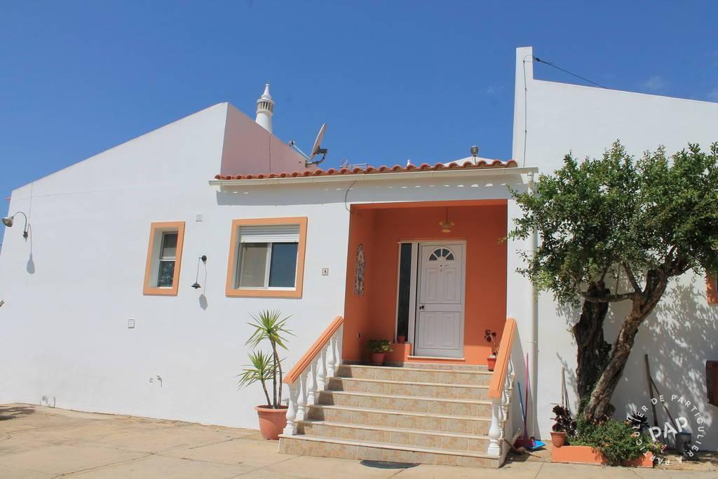 Maison Quatrim Do Sul- Olhao