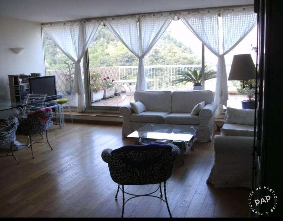 Appartement Beausoleil/monaco