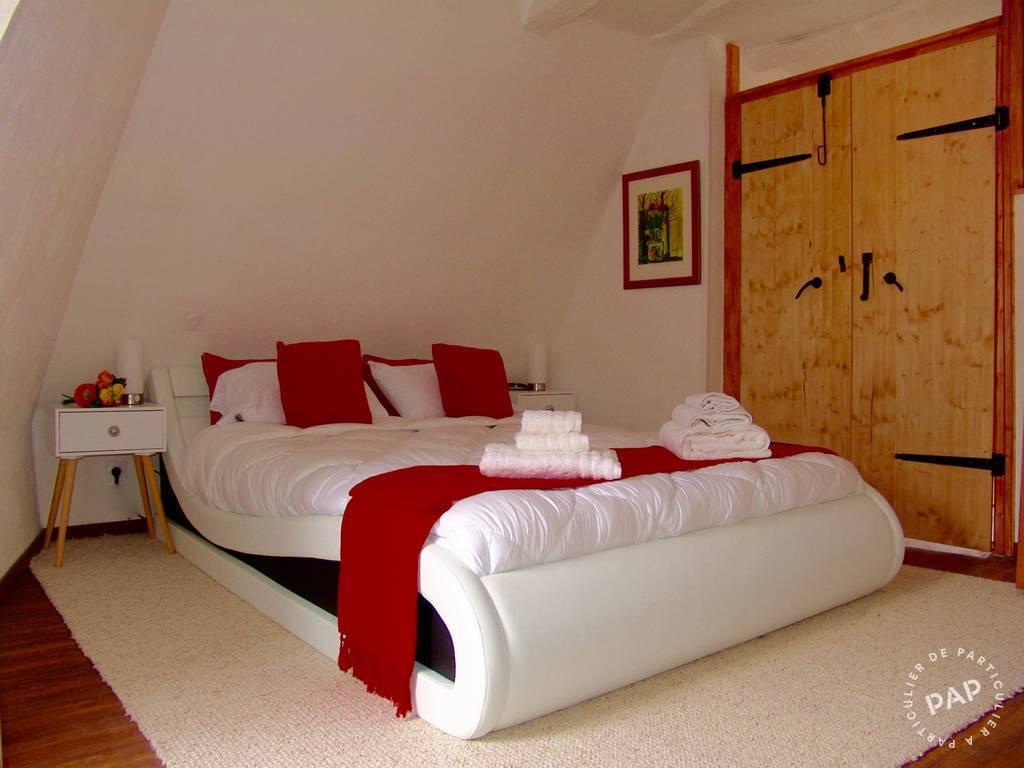 Appartement Sarlat